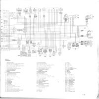 yamaha-xj900 Xj Wiring Diagram on fog light, simple motorcycle, camper trailer, dc motor, ignition switch, boat battery, 4 pin relay, limit switch, air compressor, dump trailer, driving light, basic electrical, wire trailer, ford alternator,