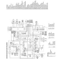 93 Previa Wiring Diagram on 1991 honda accord distributor diagram
