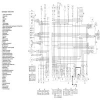 Suzuki Gs400 Wiring Diagram further 2002 Suzuki Ozark 250 Parts Diagram additionally Pictures Suzuki Sale Jerseybike Advert together with Suzuki Ds 80 Wiring Diagram moreover Suzuki Gn 400 Wiring Diagram. on suzuki dr 125 wiring diagram