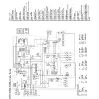 Yamaha Xvs on Honda Cdi Wiring Diagram