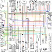 Yamaha Dt 100 Wiring Diagram in addition Fuel Filter Disc furthermore 7C 7Ci1 ytimg   7Cvi 7CJOhl09hL lE 7Cmaxresdefault additionally Yamaha Yzf 600 Wiring Diagram as well 1975 Yamaha Dt 175 Wiring Diagram. on yamaha xz 550 wiring diagram