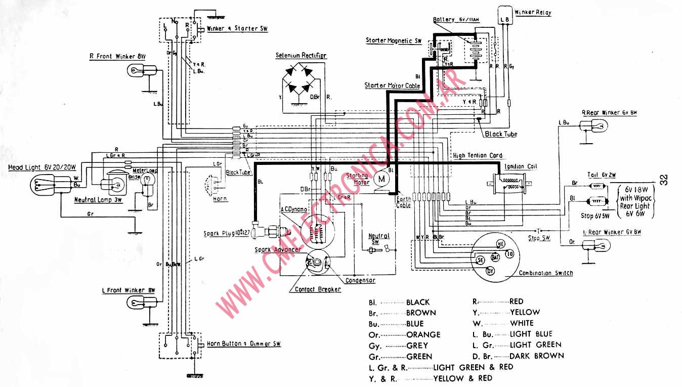 Honda C102 together with Harley davidson 76 sx ss 175 250 as well Yamaha Fjr1300 Engine besides St1300tekn moreover Yamaha Dragstar Xvs650 2000. on yamaha fjr1300 wiring diagram