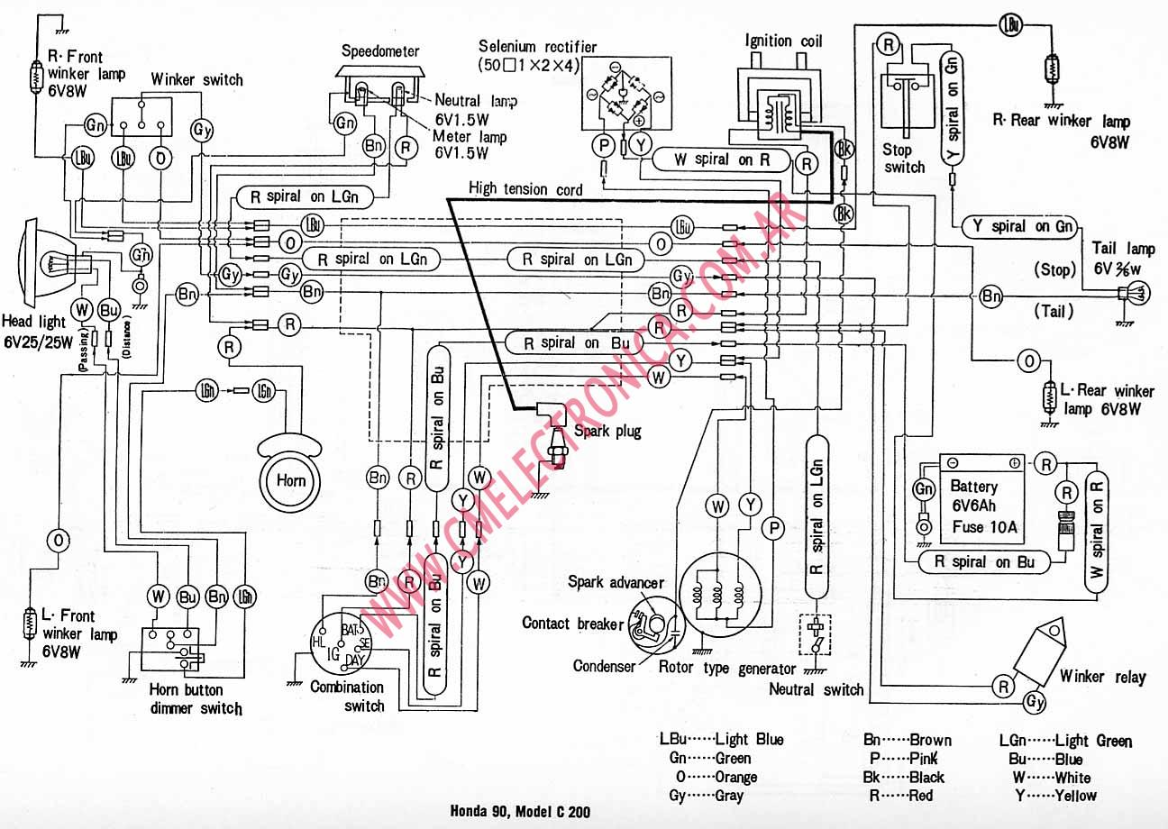 vw jetta fuse box diagram 1 2014 mustang ignition  vw