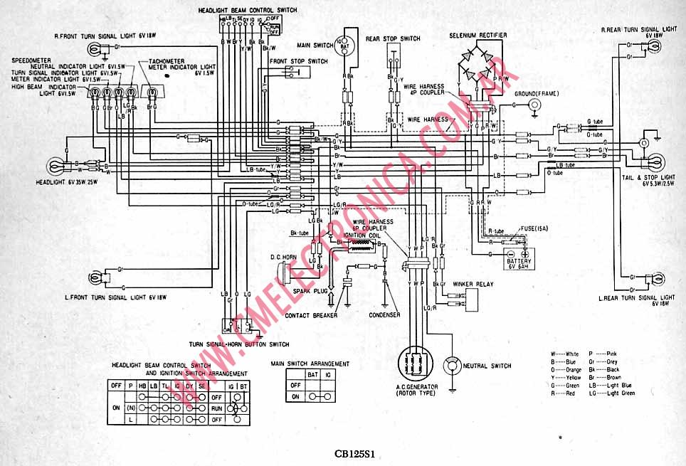 T10748961 Fuse panel diagram 2002 jeep grand moreover 39 together with Cascadia Wiring Diagram besides Wiring Diagram For Freightliner Century Cl Truck further 04 Bmw X3 Wiring Diagrams. on freightliner radio wiring diagram
