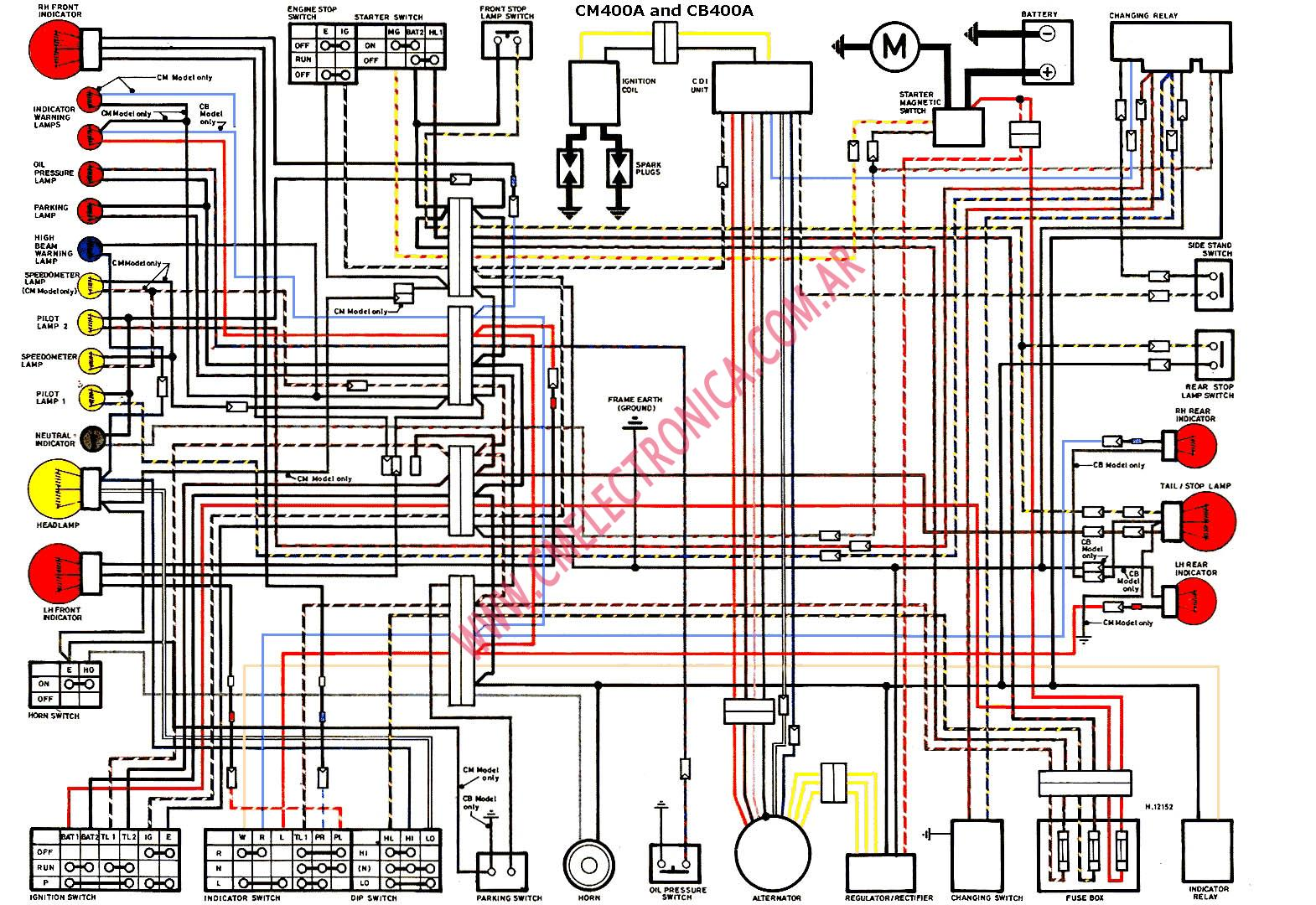 briggs and stratton 12 5 hp wiring diagram  briggs  free