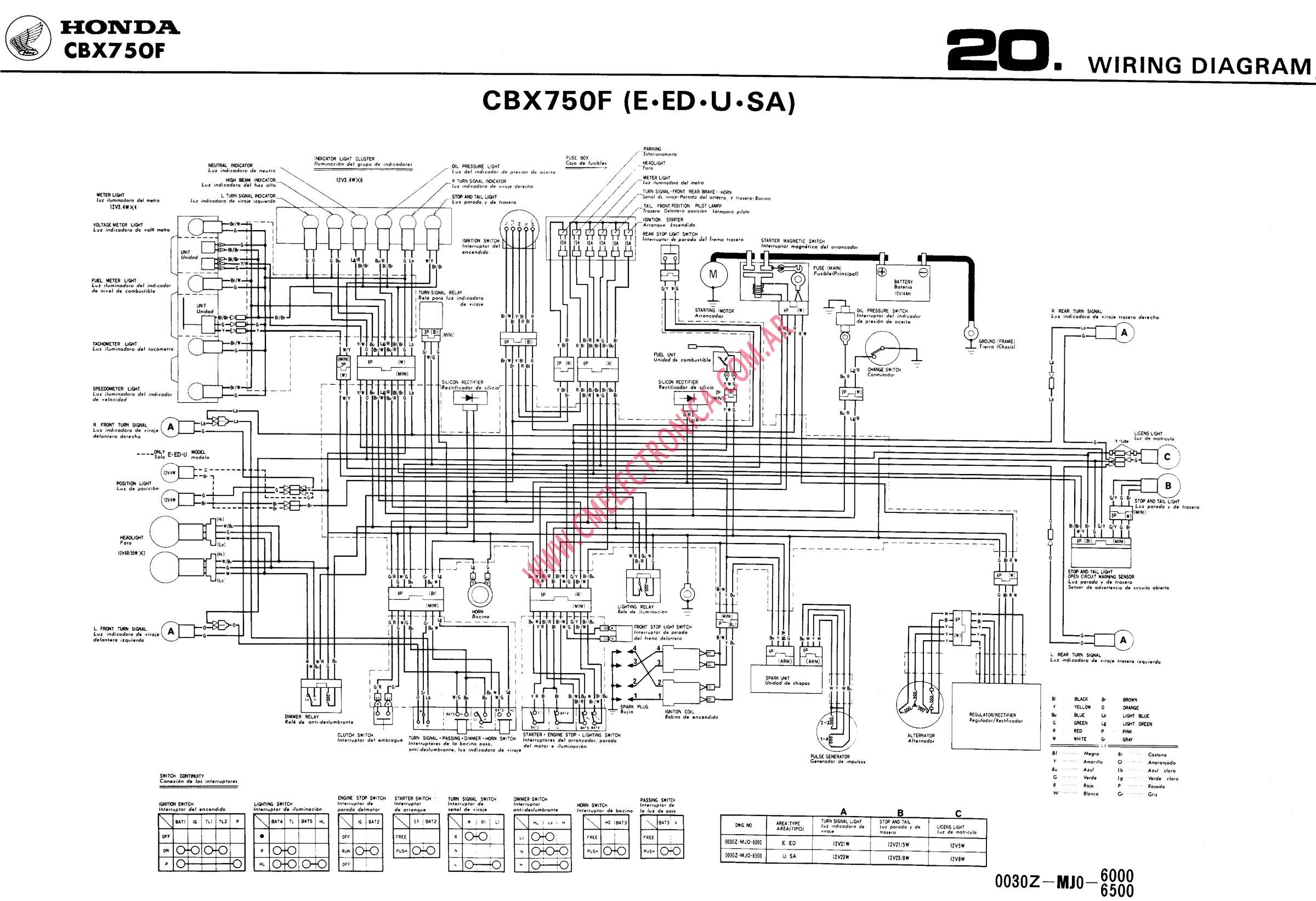 Diagram  2001 Honda Shadow Wiring Diagram Full Version Hd
