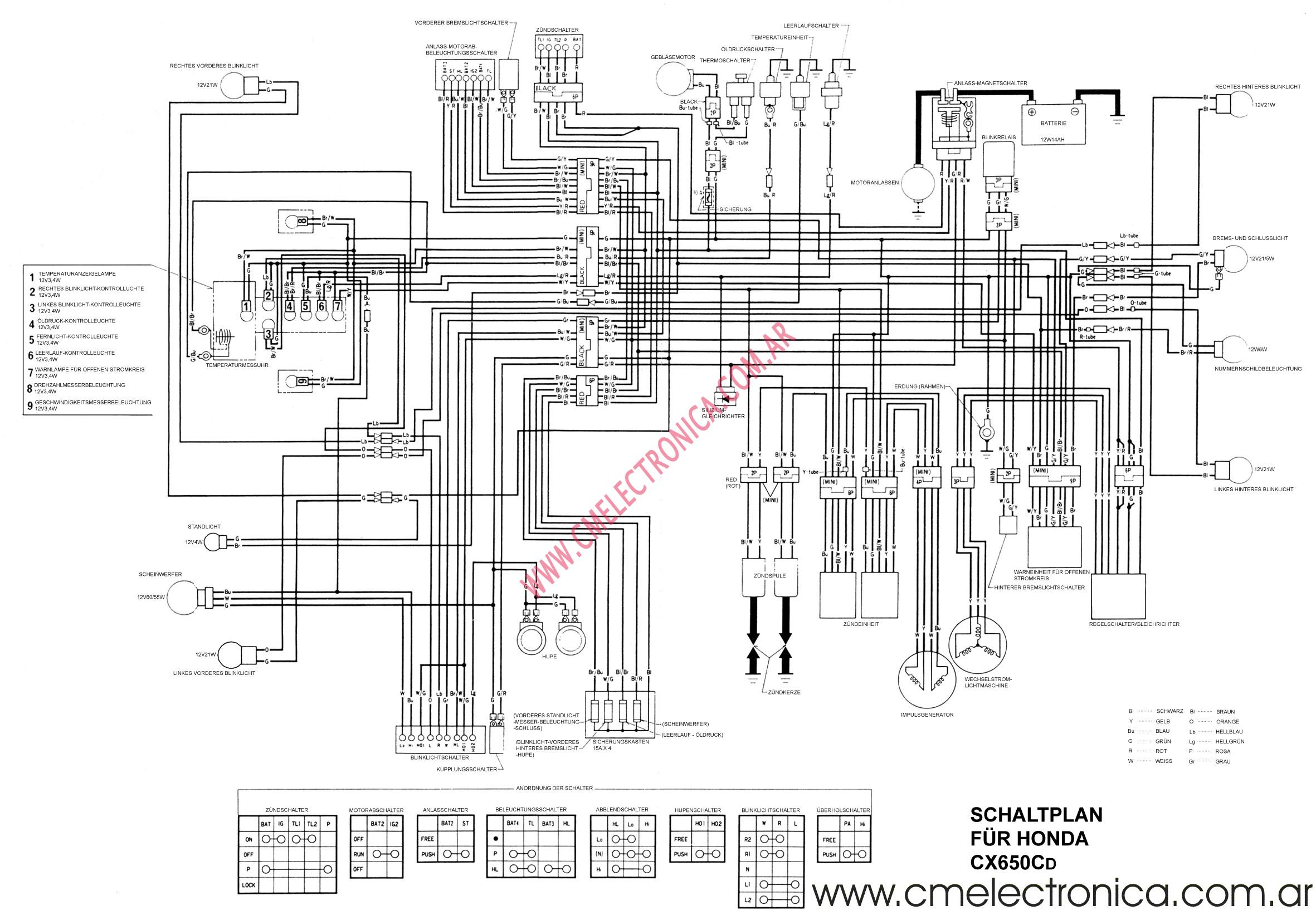 Yamaha Banshee Wiring Diagram moreover Hummer H1 Mpg together with 1431904 moreover Kymco Like 50 Wiring Diagram moreover Schwinn Rear Parts Diagram. on aprilia parts diagram