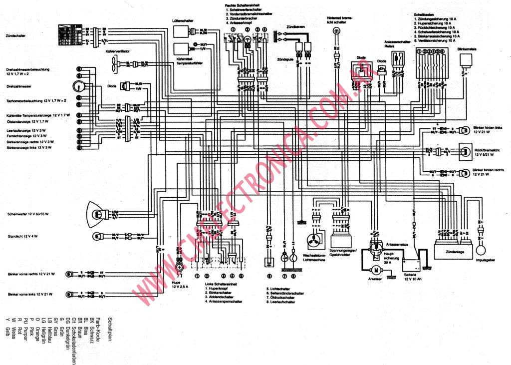 Honda Rebel Wiring Diagram in addition Humvee Military Vehicle also Office Floor Plan Symbols in addition Wiring Diagram Moto Guzzi California additionally Color Wiring Diagram. on honda rebel wiring harness