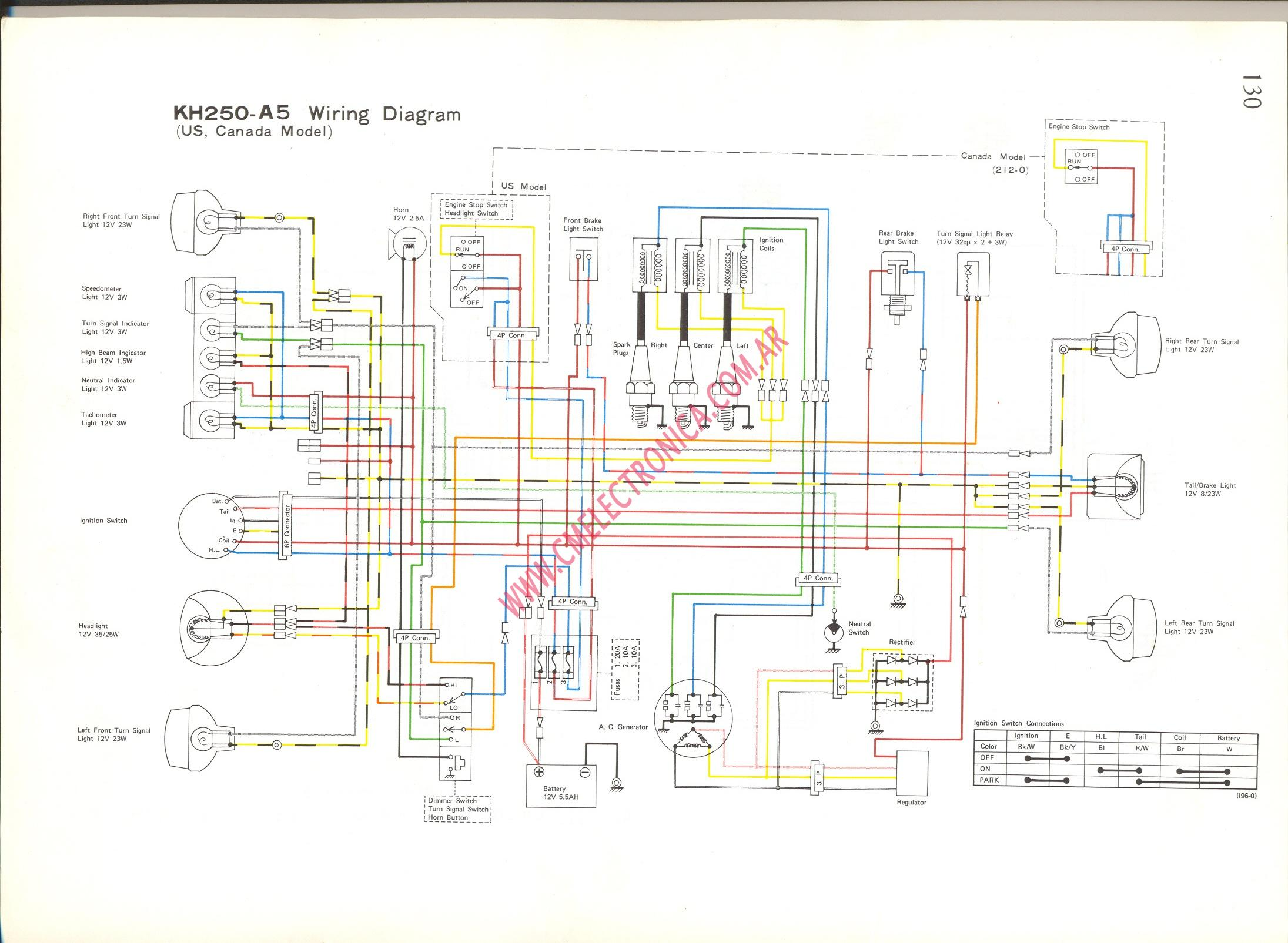1978 Mercury 700 Wiring Diagram Diagrams Mercruiser Trim Motor Lodestar Hoist Get Free Image Outboard Switch