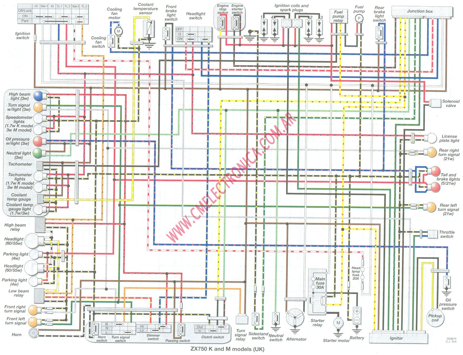 jcb 214 wiring diagram wiring diagrams jcb 214 backhoe wiring diagram a is simple
