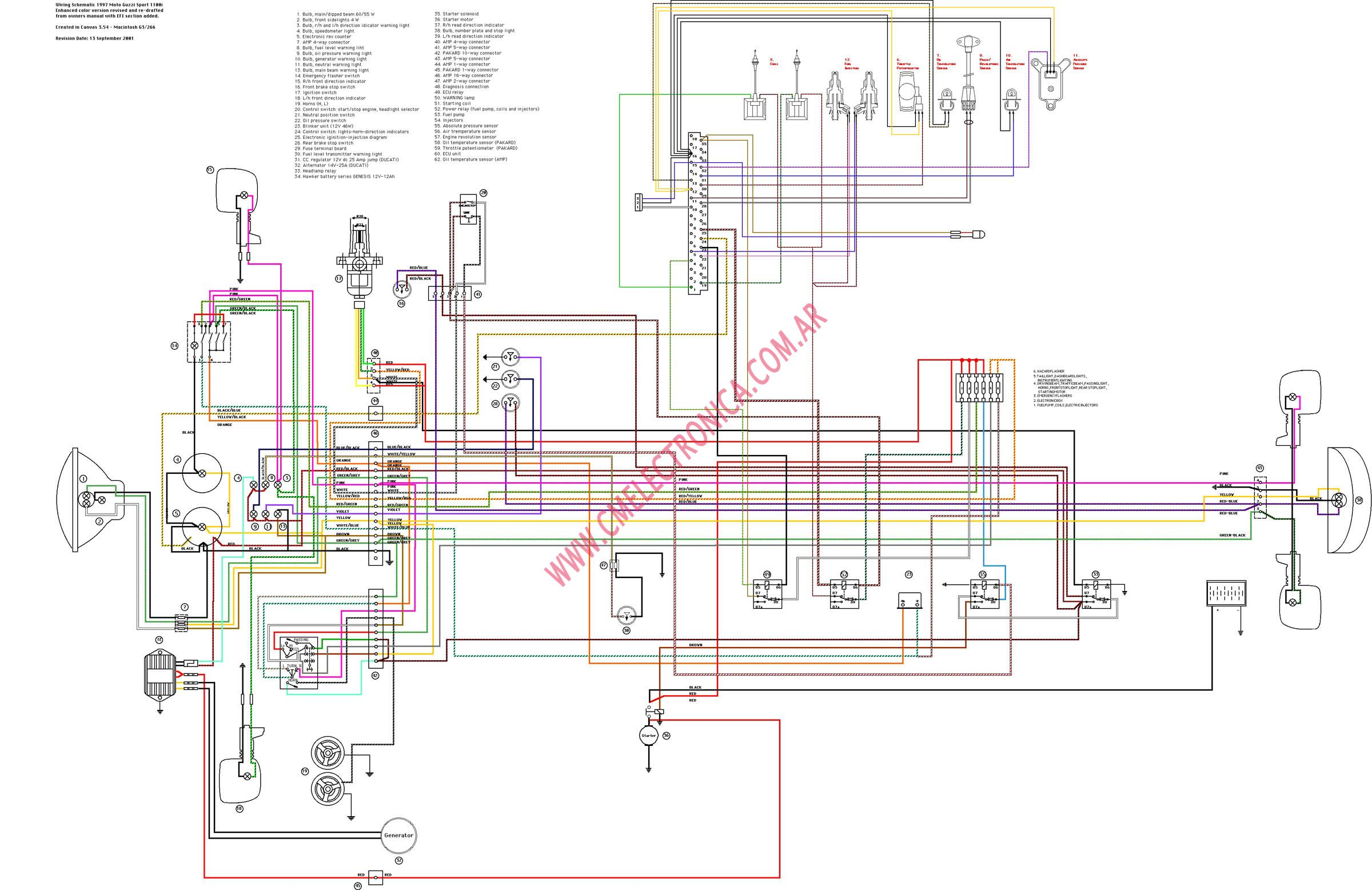 2003 Kawasaki Zx12 Wiring Diagram Will Be A Thing Zx9r Free Picture Schematic 2000 Zx9 Zx1200 Z900