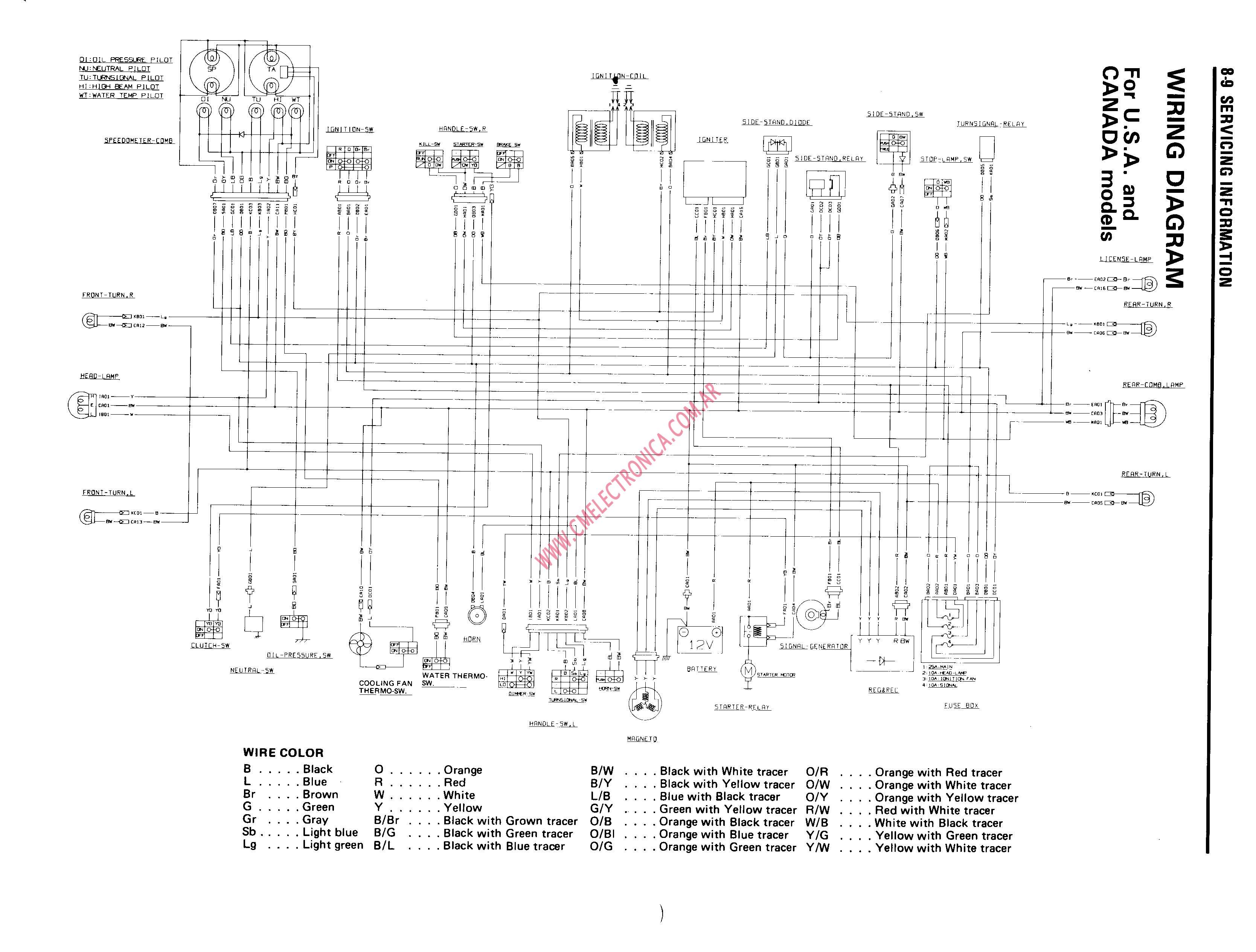 Fm 350 Wiring Diagram Great Design Of 1986 Chevy Engine 1990 Yamaha Big Bear Autos Post Diagrams Online