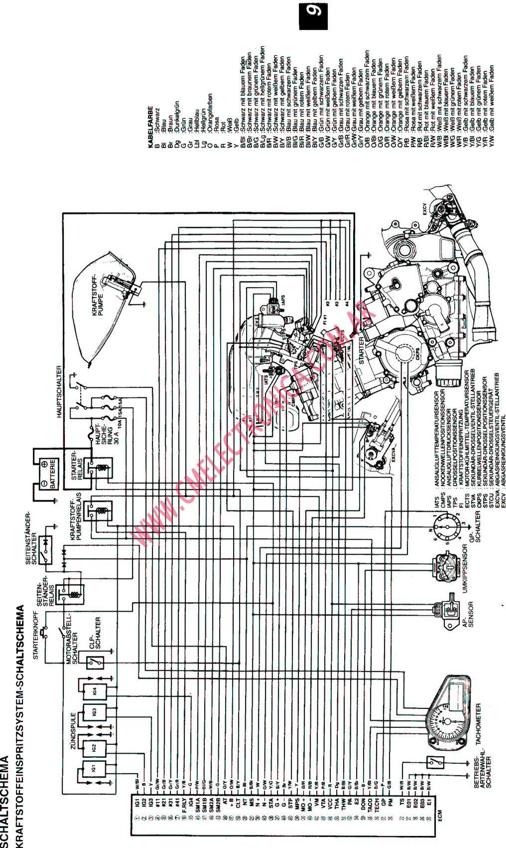 Suzuki Gsx R Hayabusa furthermore Gsxr Wiringdiagram additionally Wire moreover K Gix Eu besides Lighted Toggle Switch Wiring Diagram Cgokfii. on suzuki katana 600 wiring diagram