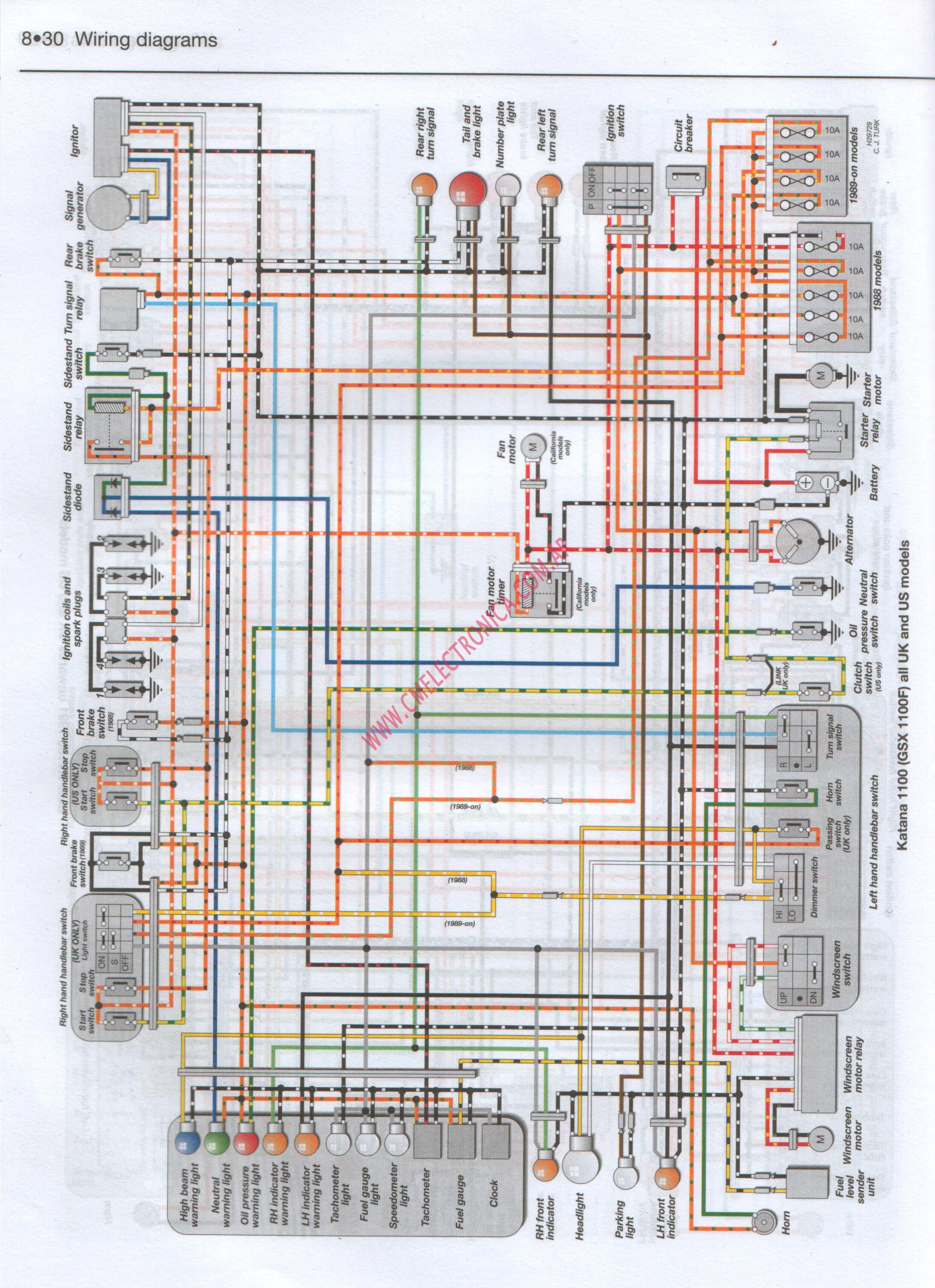 Great Germans likewise 49yw64 further 01 03 Stock Sound System Upgrade Info  51712 additionally Dsp Inverter Circuit Diagram also Page 4. on tl 1000 wiring schematic