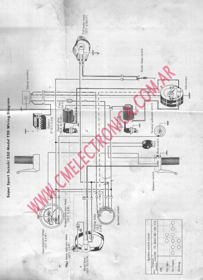 1987 suzuki samurai wiring diagram get free image about wiring diagram