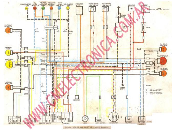 simson klub magyarország suzuki ts 90 wiring diagram suzuki x 90 wiring diagram