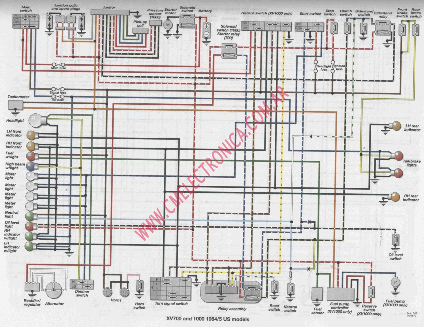 yamaha r1 wiring diagram images wiring diagram yamaha raptor wiring wiring diagrams for automotive